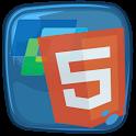 WebApp Tester icon