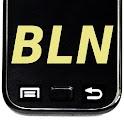 BLN control – Free logo