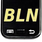 BLN control - Free