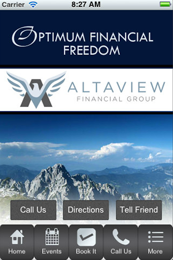 Altaview Financial Group
