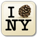 New York City News logo