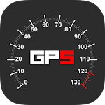 Speedometer GPS 3.3.8 Apk
