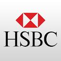 HSBC Kurumsal Mobil Bankacılık icon