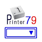 프린터친구( Printer79 ) : 잉크 토너 호환표