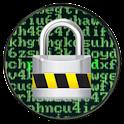 X-Crypt PRO icon