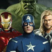 The Avengers Best Wallpapers