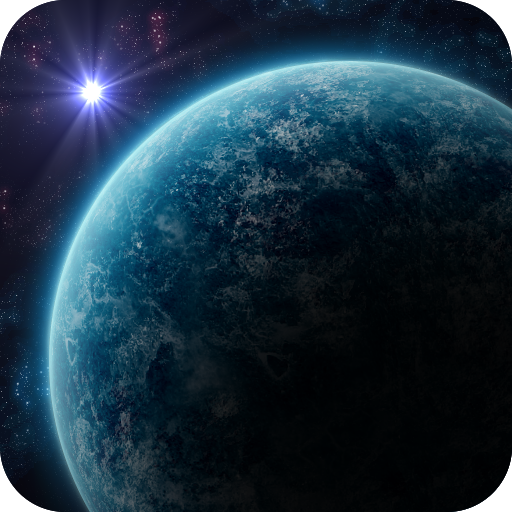 Invaders 街機 App LOGO-APP試玩