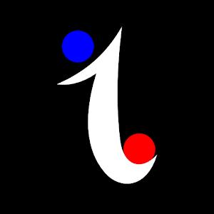 Inverse 解謎 App LOGO-APP試玩