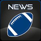 Indianapolis Football News icon