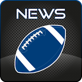 Indianapolis Football News