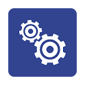 HTC Social Plugin - Facebook icon