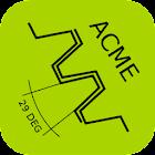 ACME Thread Calculation icon