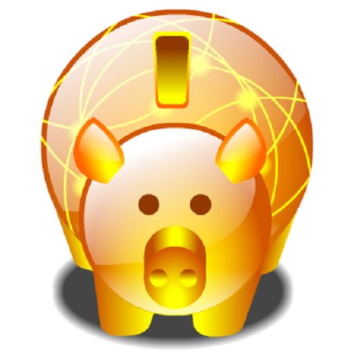 生产应用のスマート転売 LOGO-HotApp4Game