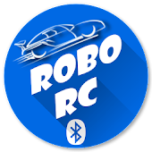Robo RC (Toy Remote Control)