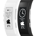 Clocki for SmartBand Talk icon