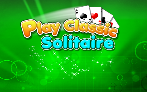 Classic Pyramid Solitaire FREE