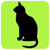 Free Download Cat Sounds APK for Samsung