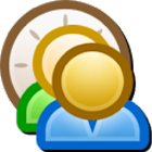 MyProfiles (Profile Manager) icon