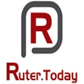 Ruter.today