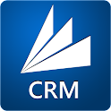Resco Mobile CRM logo