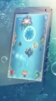 Screenshot of Aquator