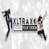 XLTRAX Estonia Dance