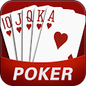 Joyspade Texas Hold'em Poker icon