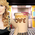 Camera Cafe logo