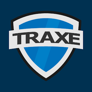 Free Apk android  Traxe 1.5  free updated on