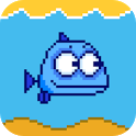 Splashy Fish icon
