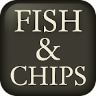 Fernhill Fish & Chips icon