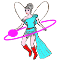 Fairysteria