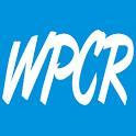 WPCR logo
