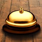 Campana icon