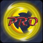 Gravity Wins Pro icon