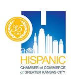 Hispanic Chamber Kansas City