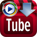Mp4Tube free videos downloader icon