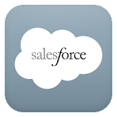 Salesforce Classic