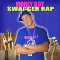 Money Boy icon