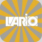 LARIO Music HD