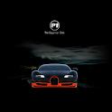 P1 Supercar