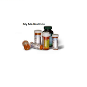 My Medications