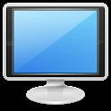 LCD Density Modder Pro logo