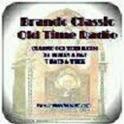 Brando Classic Old Time Radio icon