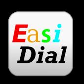 EasiDial