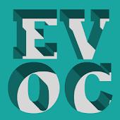 Evoc | Minimalistic Icon Pack