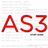 Study AS3 icon