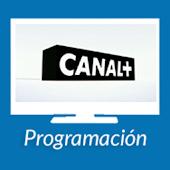 C+ Programación