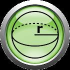 Pocket Geometry icon