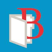 Biblio JCyL: Bibliotecas CyL